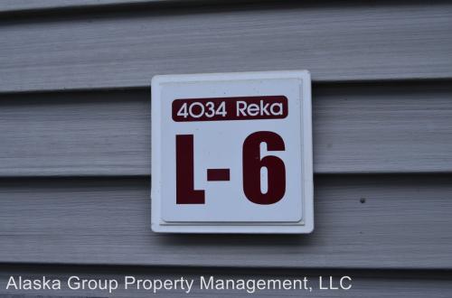 4034 Reka Photo 1