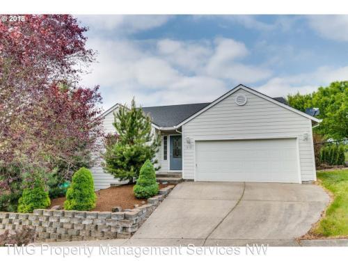 15131 SE Evergreen Drive Photo 1