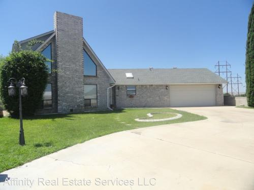 605 Winged Foot Photo 1