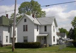 821 Union Street Photo 1