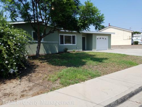 9310 Manor Drive Photo 1