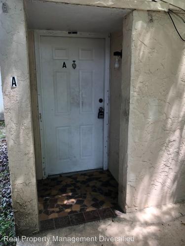 1318 SW 6th Street Photo 1