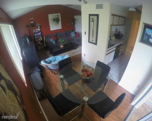 15275 SW 107th Lane Photo 1