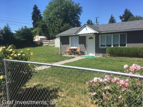 708 N 48th Avenue Photo 1