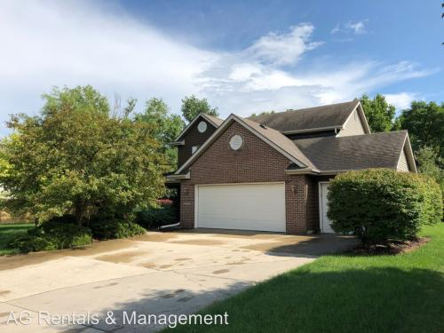 8329 Burnt Ember Place Photo 1