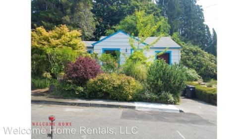 2826 Otis Street SE Photo 1