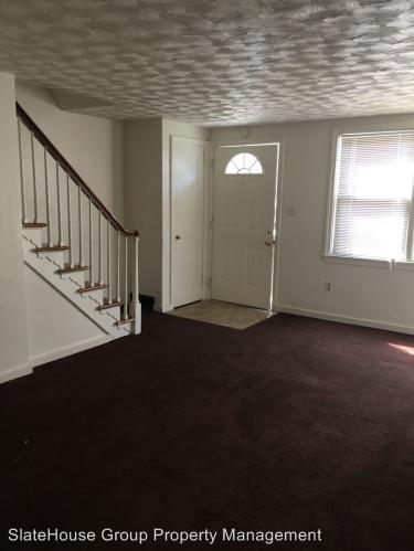2328 Kensington Wst Pa Deals Property Photo 1