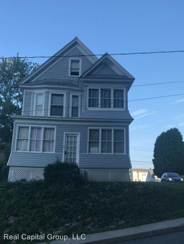 45 Dewitt Street #2 Photo 1
