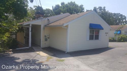 440 Redwood Lane Photo 1