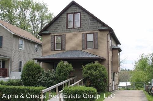 465 Mcpherson Street Richland Photo 1