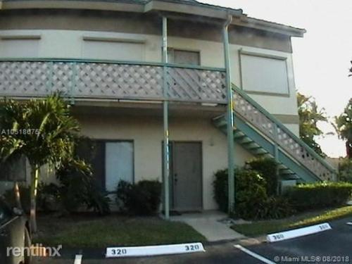 320 Bella Vista Court N Photo 1
