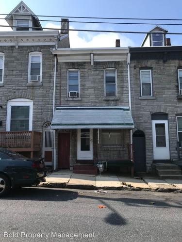 1618 Cotton Street Photo 1