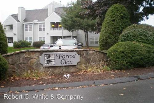 14-11 Forest Glen Circle Photo 1