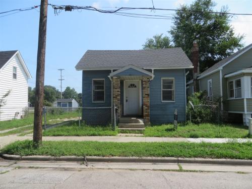 516 King Street Photo 1