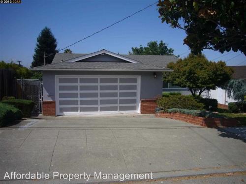 22659 Northview Drive Photo 1