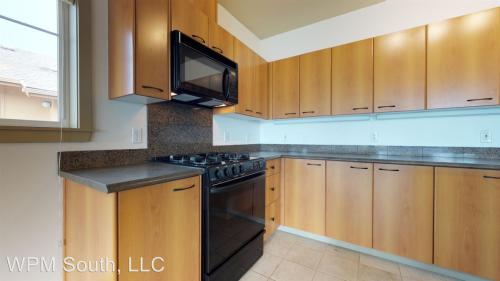 22226 6th Avenue S #401 Photo 1