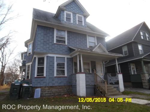 175 Parsells Avenue Photo 1