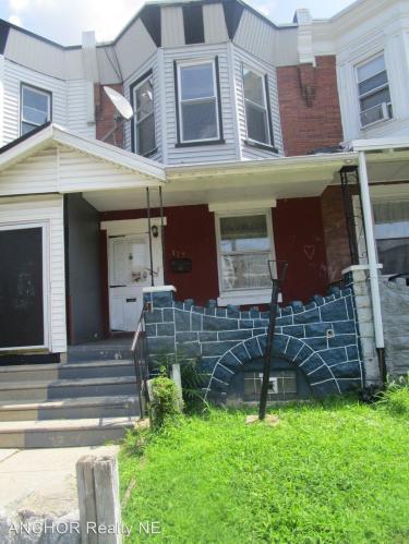 117 S 61st Street Photo 1