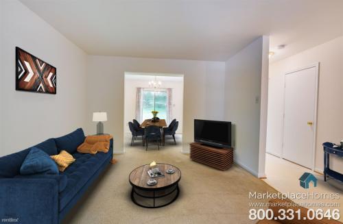 2604 Little Vista Terrace Photo 1