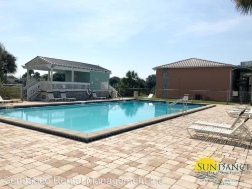4000 Gulf Terrace Drive #149 Photo 1