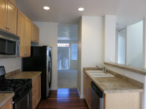 8750 SW 147th Terrace 101 Home Warrantyhoa Photo 1