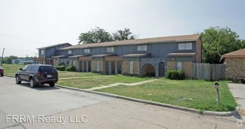2407 Doreen Street Photo 1