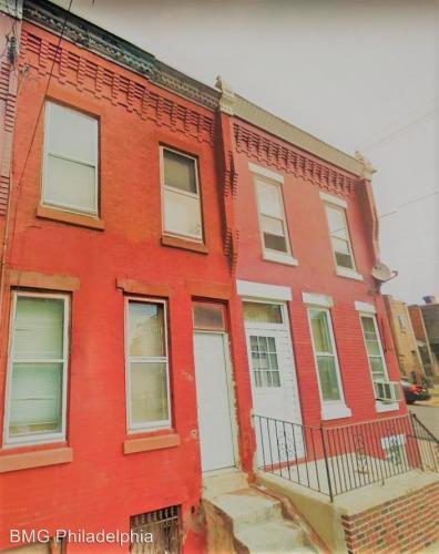 1331 W Silver Street Photo 1