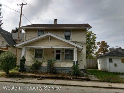 515 Greenwood Street Photo 1