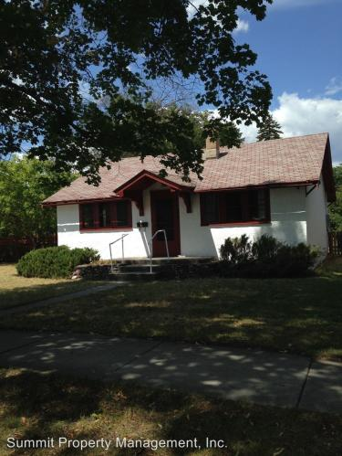539 Stephens Avenue Photo 1
