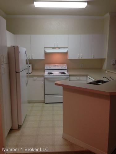 3751 Conroy Rd - Unit 2333 Mosaic Millenia Photo 1