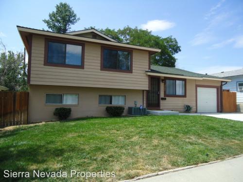 3485 Zion Lane Photo 1