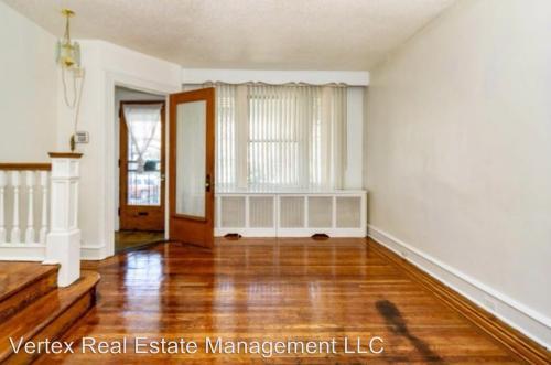 1732 N 62nd Street Photo 1
