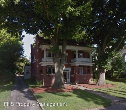 741 South Avenue #2 Photo 1