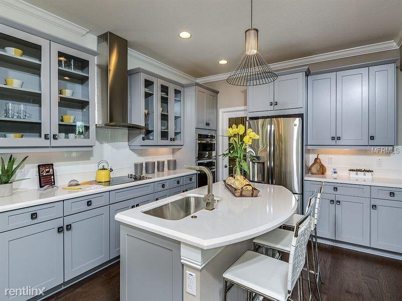 14391 Orchard Hills Boulevard, Winter Garden, FL 34787 | HotPads