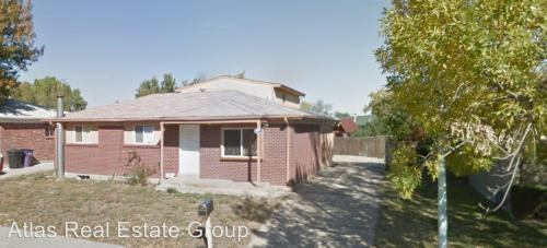 12991 E Olmstead Place Photo 1