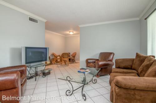 1140 S Orlando Avenue #A10 Photo 1