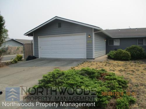 1391 Kokanee Lane Photo 1