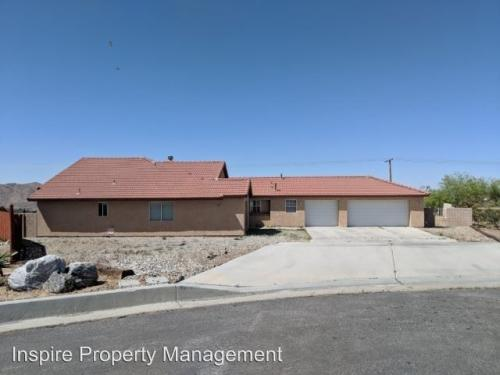 8508 Juarez Court Photo 1