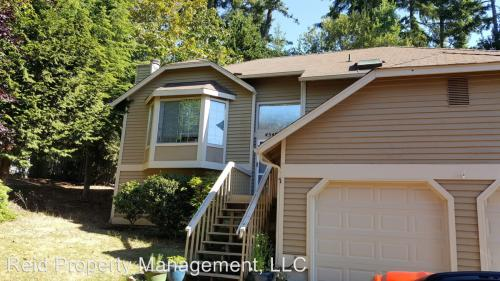 4540 Scarlet Court NW Photo 1