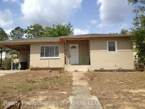 1124 Sgrand Highway Photo 1