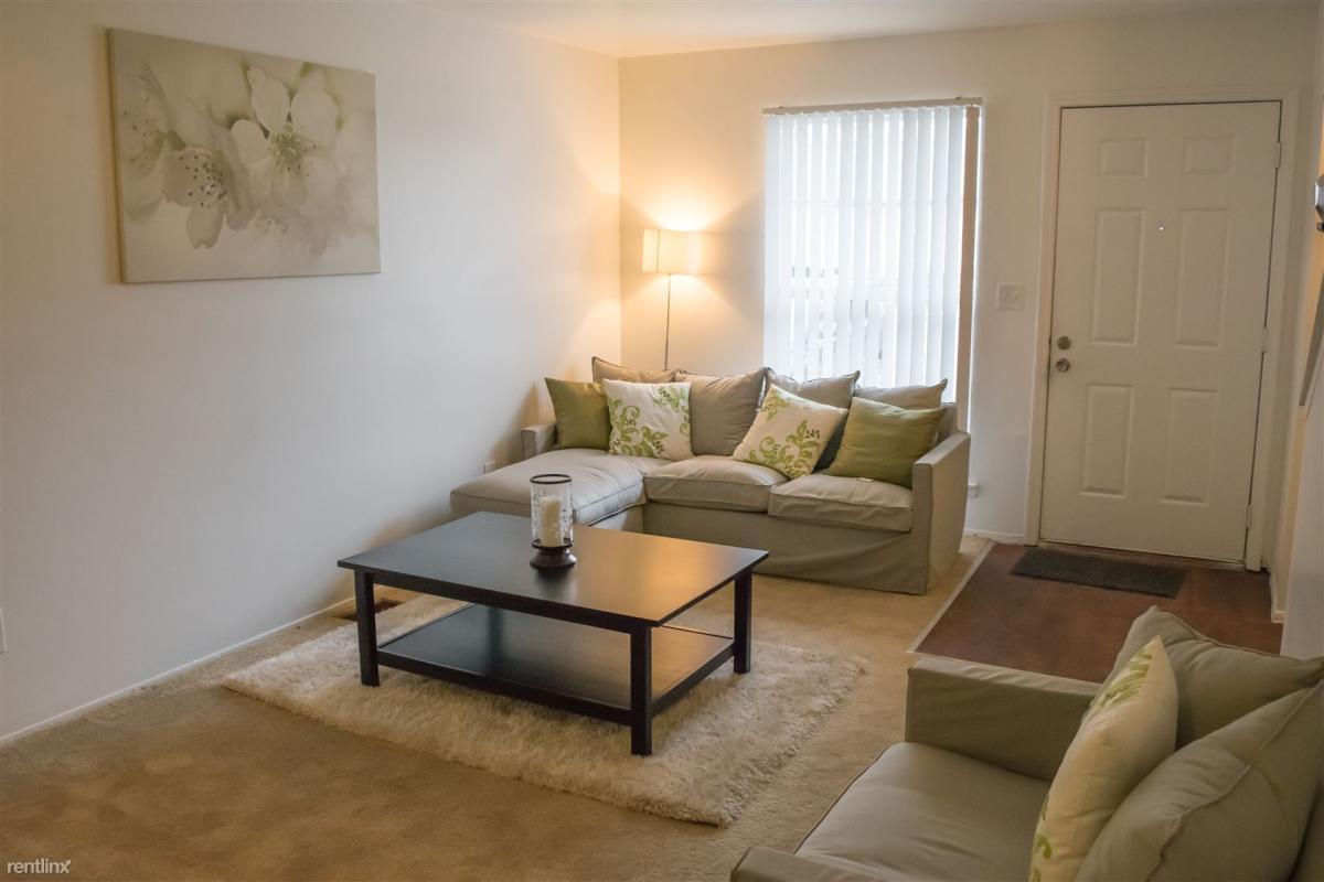 439 Villa Drive, Ypsilanti, MI 48198   HotPads