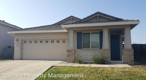 8540 W Wing Drive Photo 1