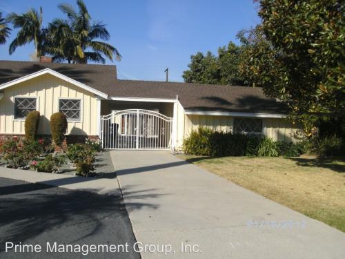 8325 Catalina Avenue Photo 1
