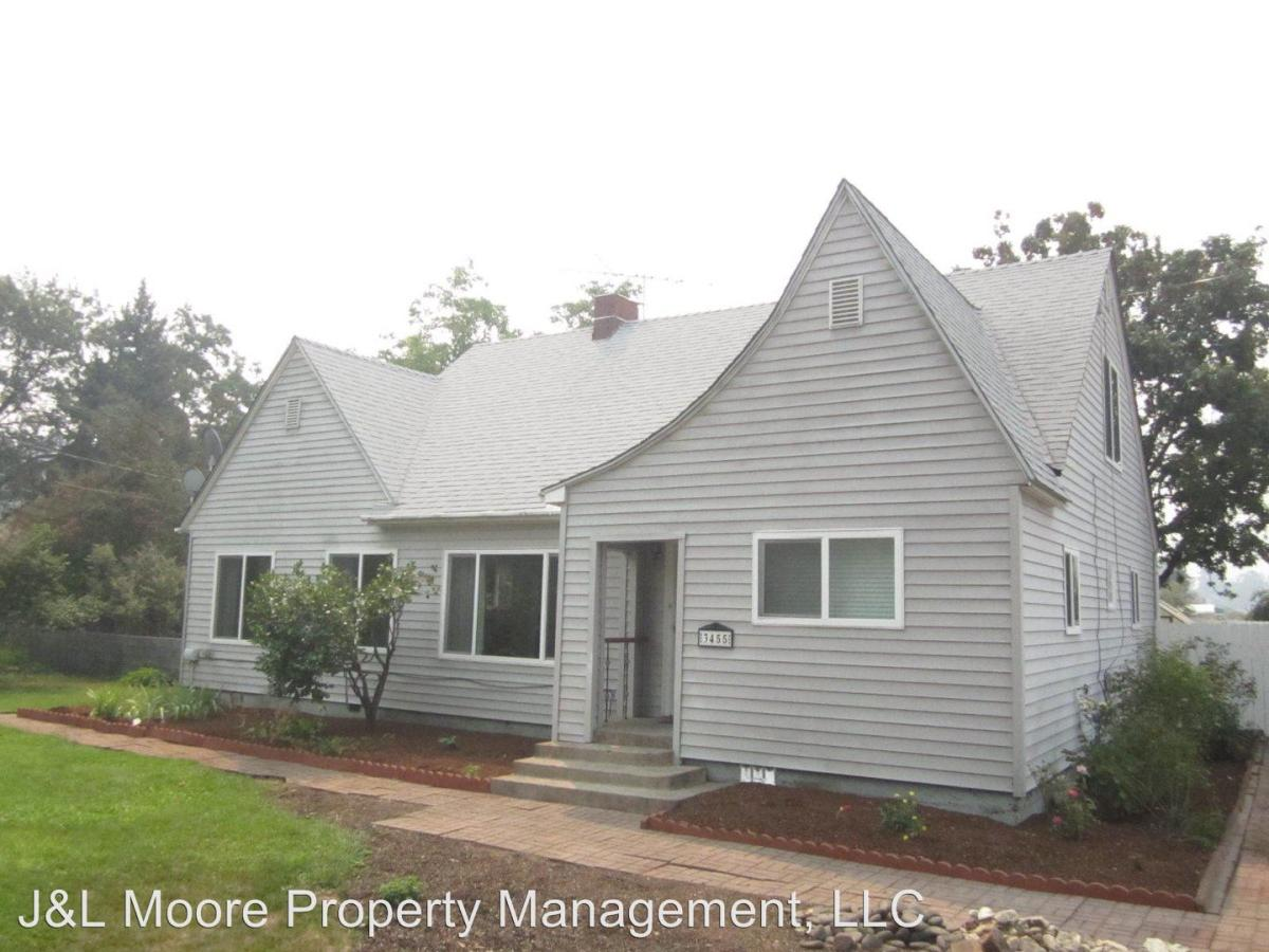 Remarkable 3455 W Main Street Medford Or 97501 Hotpads Download Free Architecture Designs Ogrambritishbridgeorg
