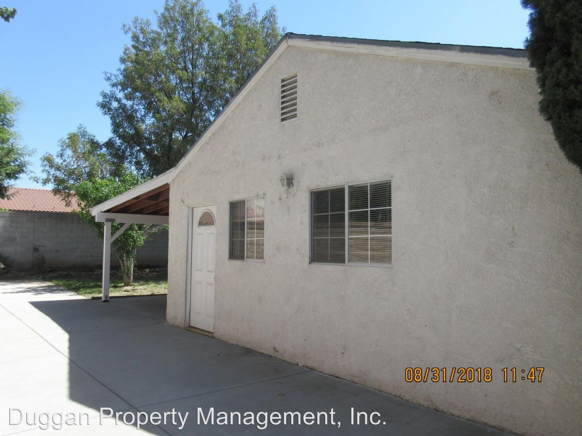 10924 Sharp Ave Guest House, Mission Hills, CA 91345 | HotPads