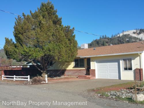 2919 Meadow Creek Road Photo 1