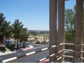 3819 Desert Marina #209 Photo 1