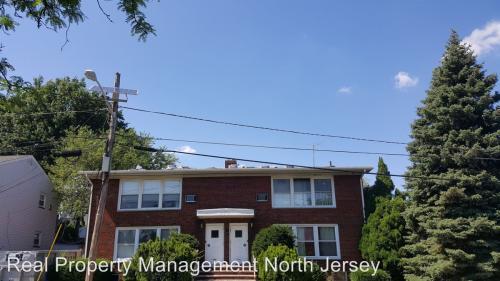 576 Mckinley Street #2C Photo 1
