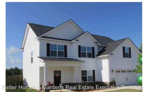 Houses For Rent In Columbia County Ga From 600 To 21k A Month