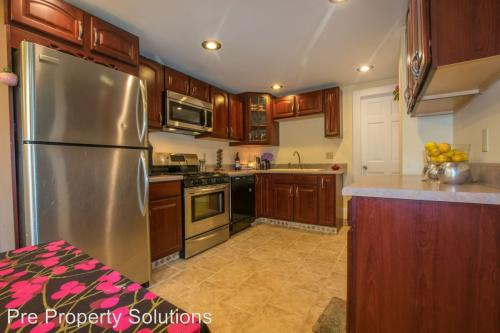 152 Fitchville Road Photo 1